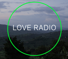 Love Radio – Episodes of love and hate